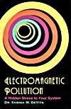 Electromagnetic Pollution
